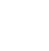 SVCHC Logo